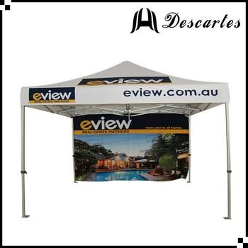 8ft 8ft custom pop up canopydisplay event tentsfolding canopy for sale - Custom Pop Up Tents