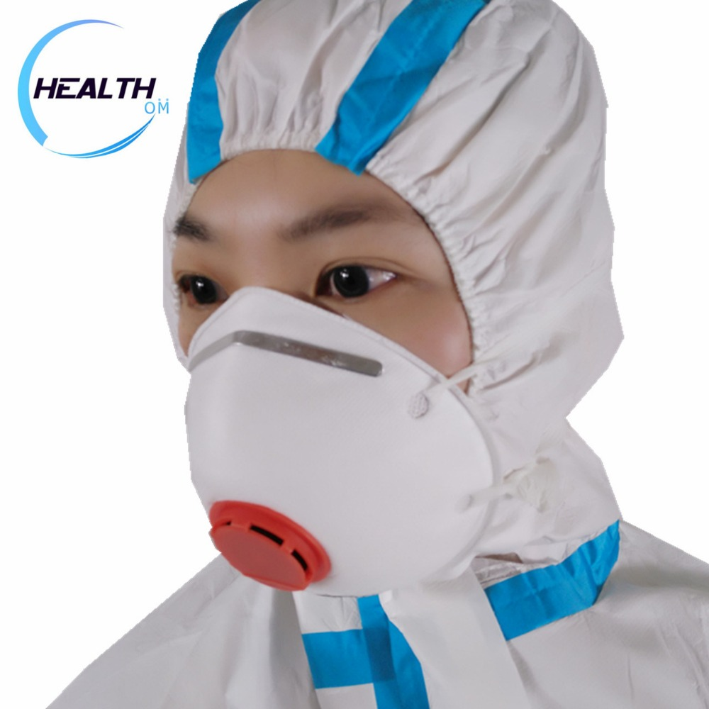 disposable mask medical n95