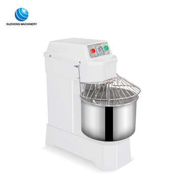 stainless steel 20l pasta dough mixer/electric bread dough mixer