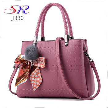 Lady Women Fur Susan Bag Handbags With Low Price From Alibaba Online Store f48bfc2044