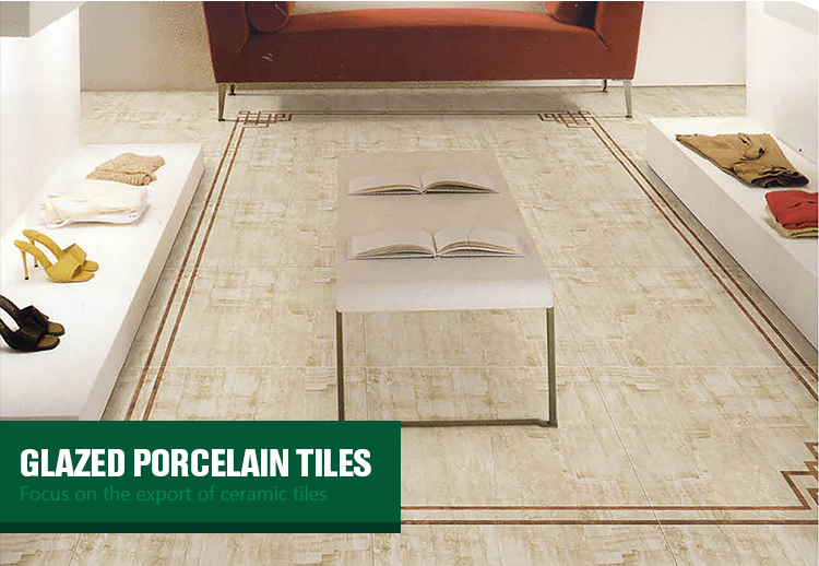 sitting room porcelain floor tileswholesaler 600 x 600 homogeneous non slip light colored rustic porcelain floor tile