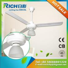Best selling <span class=keywords><strong>nationale</strong></span> plafond <span class=keywords><strong>ventilator</strong></span> thailand