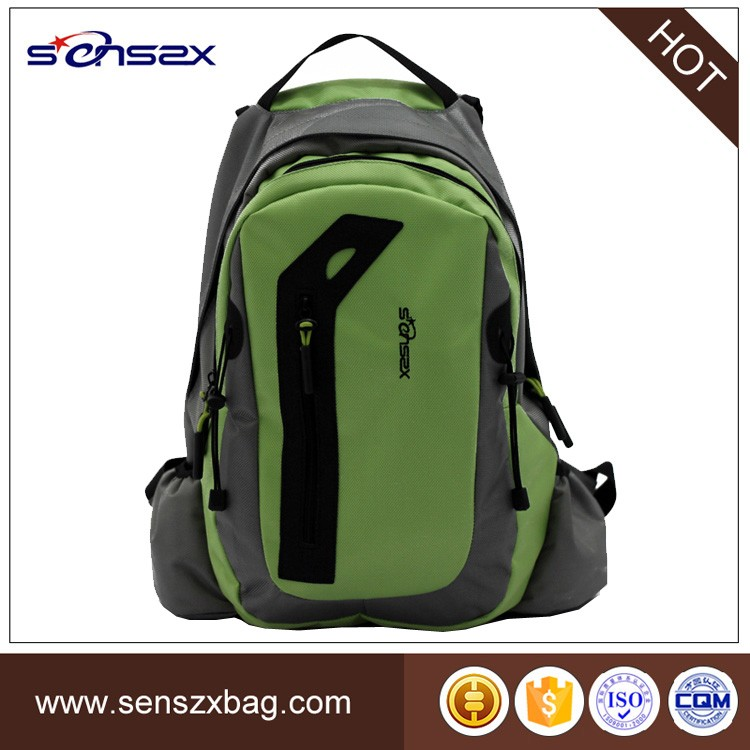 Girls Funny School Bag Active Cheap Ads School Bags