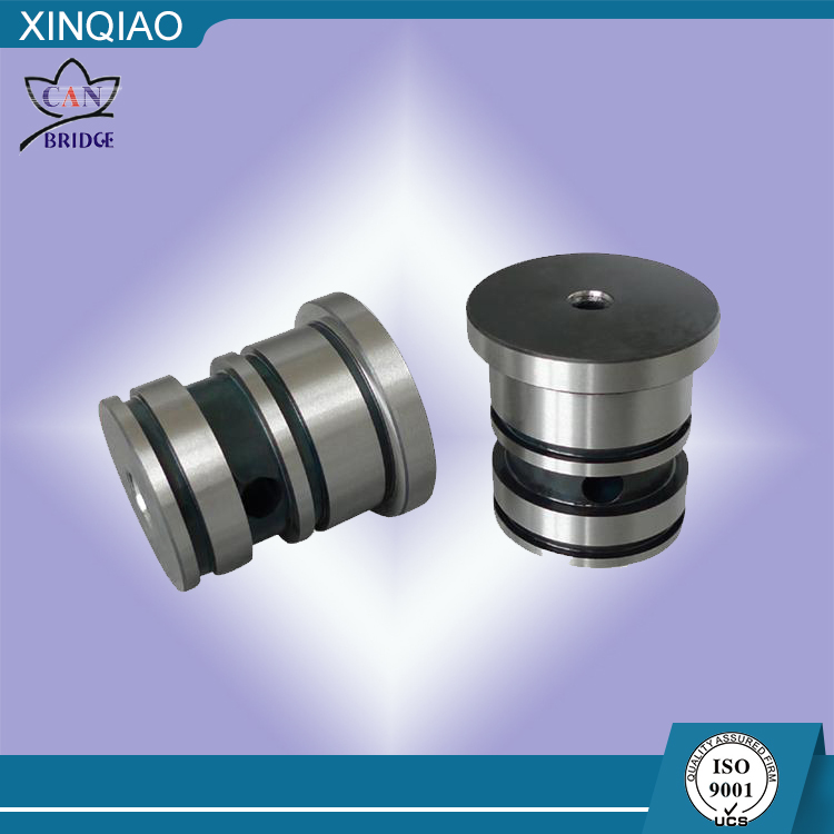 CNC precision parts machining engineering service / cnc turning / cnc milling