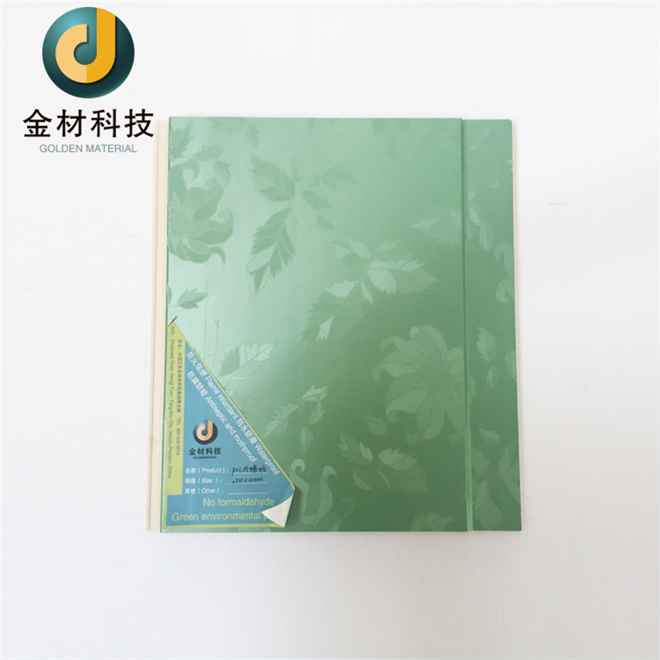 Thermal insulation ceiling tiles thermal insulation ceiling tiles thermal insulation ceiling tiles thermal insulation ceiling tiles suppliers and manufacturers at alibaba doublecrazyfo Images