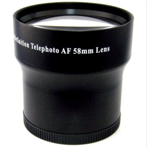 270MM F5.5 Tele-XENAR SCH270MM F5.5 Tele-XENAR SCHNEIDER-KREUZNACH Lens ON TECHNIKA Lens BOARDNEIDER-KREUZNACH Lens ON TECHNIKA Lens Board