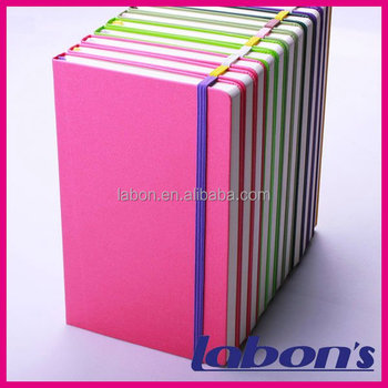 Where to buy cheap paper notebooks