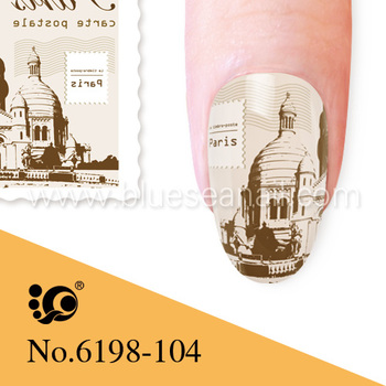 Designer press on nails water decals buy designer press on nails designer press on nails water decals prinsesfo Choice Image