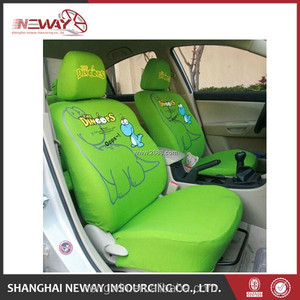 Groovy China Blue Car Seat Covers China Blue Car Seat Covers Ibusinesslaw Wood Chair Design Ideas Ibusinesslaworg