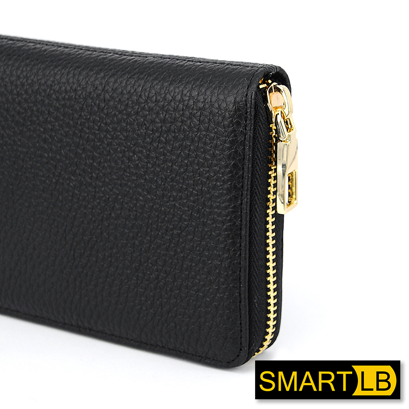 SMARTLB smart wallet power bank