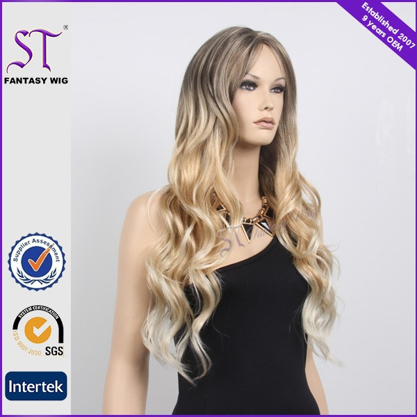 Jessica Simpson Wig Jessica Simpson Wig Suppliers And Manufacturers