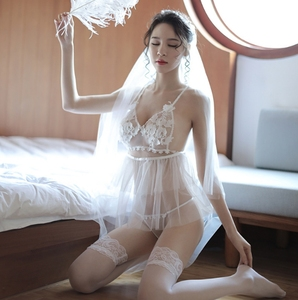 d3f9ced1ee32 lace bridal lingerie, lace bridal lingerie Suppliers and Manufacturers at  Alibaba.com