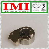 2112-1006120 / Automotive driveline / Automatic / Automotive Transmission / Timing belt bearing