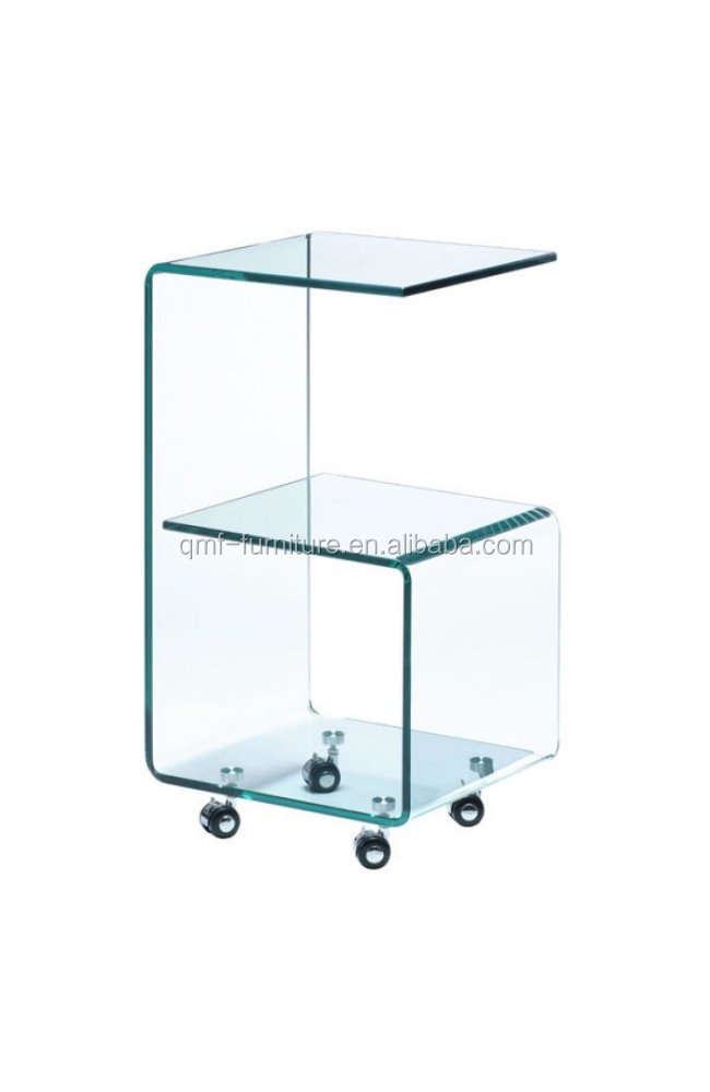Modern Glass Coffee Tables With Wheels, Modern Glass Coffee Tables With  Wheels Suppliers And Manufacturers At Alibaba.com Part 18