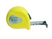 Quality 7.5M High quality tape measure tool