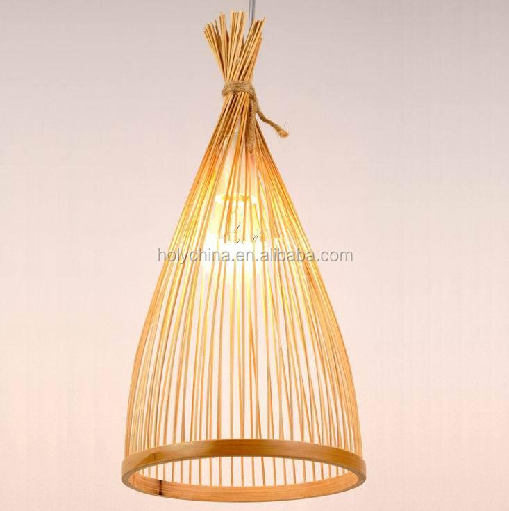 Bamboo Lamp Shades Lighting, Bamboo Lamp Shades Lighting Suppliers ...