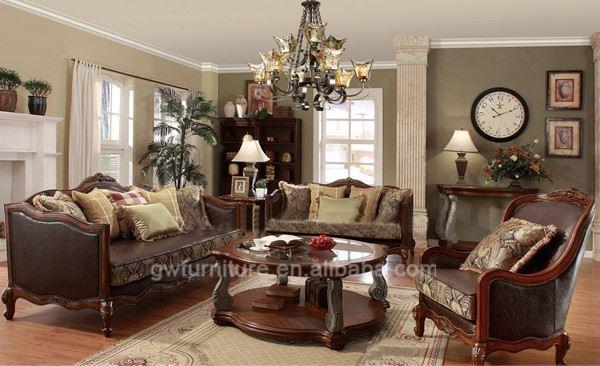 Wood Corner Table For Living Room, Wood Corner Table For Living ...