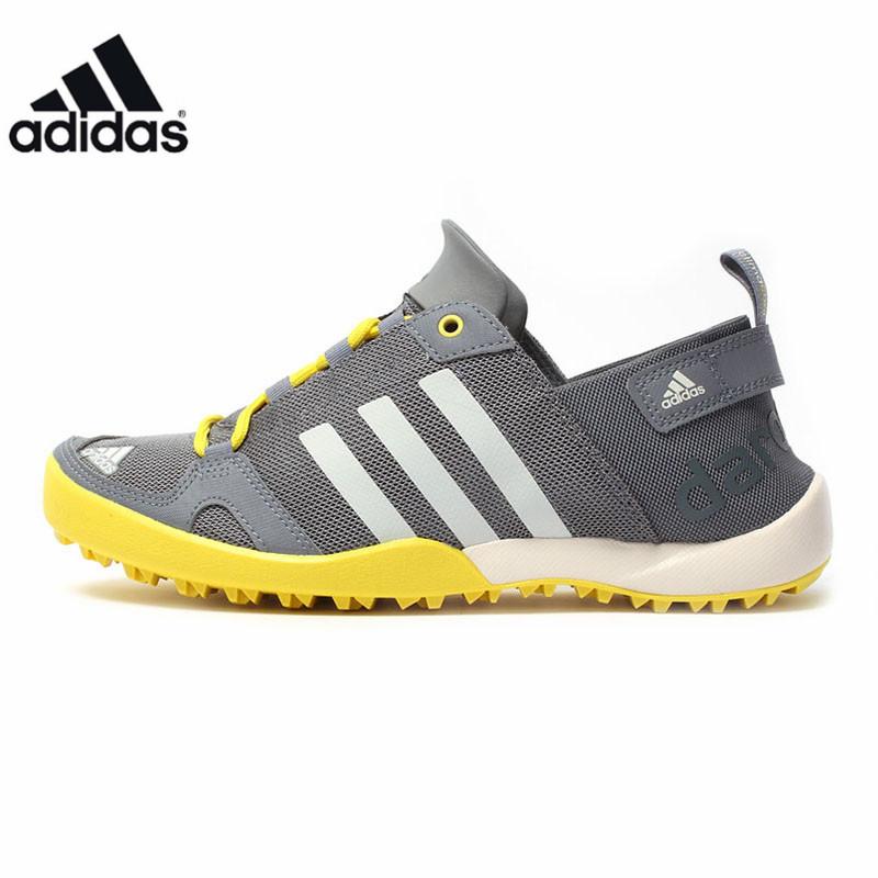 Sport Shoes Beige