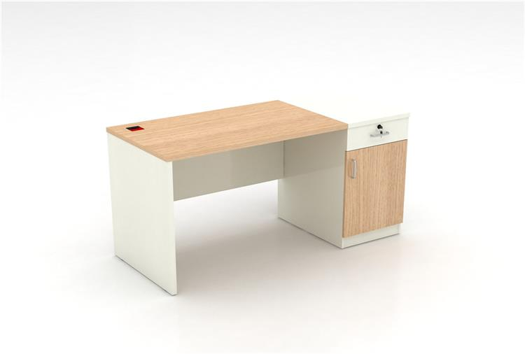 Superb Study Table With Drawers, Study Table With Drawers Suppliers And  Manufacturers At Alibaba.com