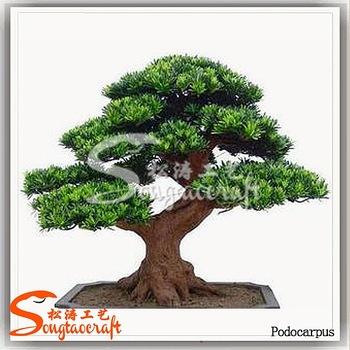 Hot Selling Bonsai Tree Plastic Harga Bonsai Plastik Bonsai Figurines Buy Bonsai Air Bonsai Tree Plastic Harga Bonsai Plastik Product On Alibaba Com