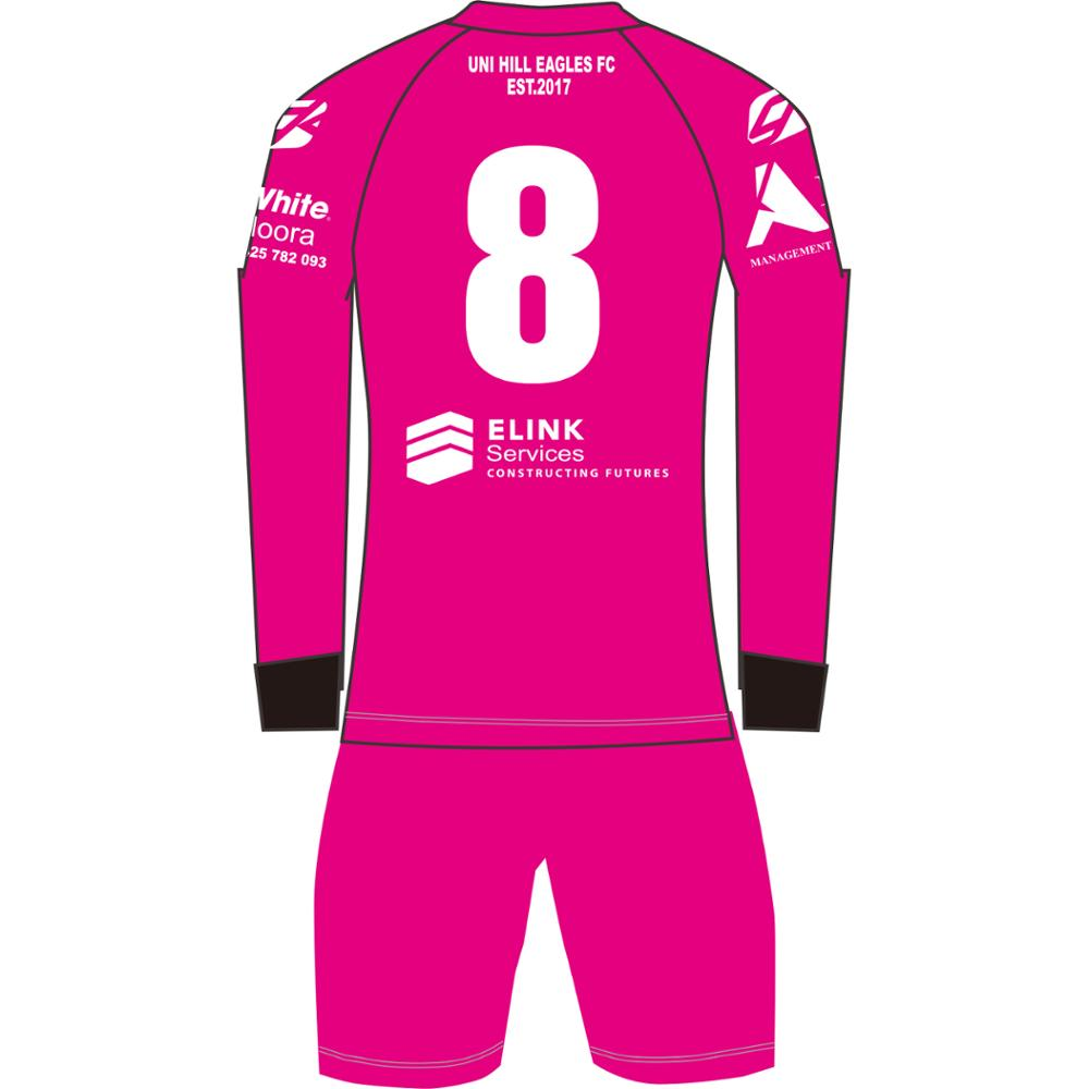 ba7e830d3c4 China Keepers Uniforms, China Keepers Uniforms Manufacturers and Suppliers  on Alibaba.com