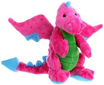 Plush Giant Dinosaur Toy Dinosaur Pink Toy Large Plush Dinosaur