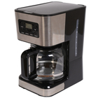 Coffee Maker For Home Kitchen Equipment