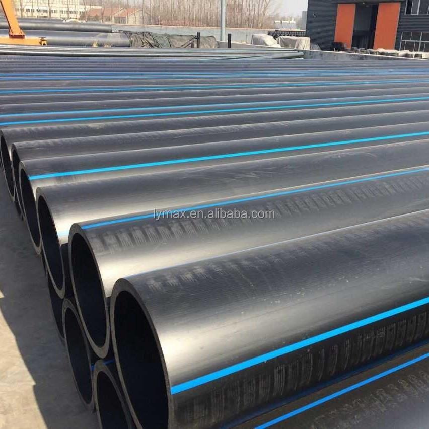 Dn630 Pn12 5 Pe Pipe Sdr13 6 Plastic Pontoon Tubes - Buy Dn630 Pn12 5 Pe  Pipe,Sdr13 6 Pe Pipe,Sdr13 6 Plastic Pontoon Tubes Product on Alibaba com