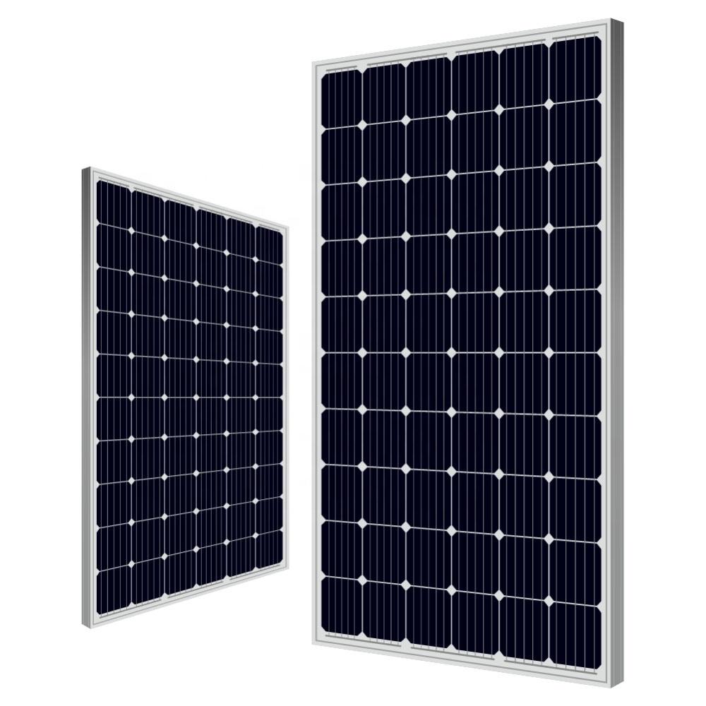 Cheap Price Monocrystalline Solar Cell PV Module 250w/300W, View price per  watt solar panel, OUYAD Product Details from Foshan Ouyad Electronic Co.,  Ltd. on Alibaba.com