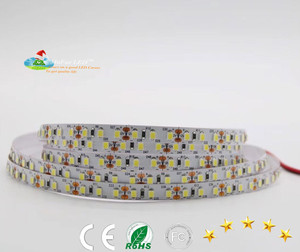 2835/5050/3528/3014 3014 led strip ip54 with new design light