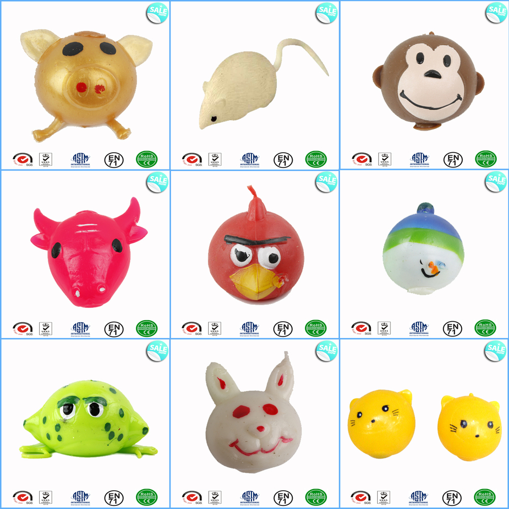Sticky Toy Tpr Squishy Toys Squishy Worm Toys Sticky Shit - Buy Squishy Sticky Shit,Sticky Shit ...