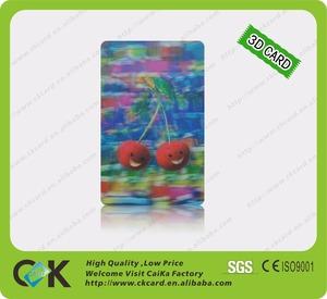China Full Colour Cards Wholesale Alibaba