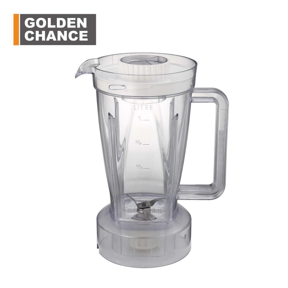 Home Appliance Moulinex Mienta Blender 242 Jar Blender Spare Parts Can Make Ps Pc Buy Blender 242 Jar Moulinex Blender Jar Blender Spare Parts Product On Alibaba Com