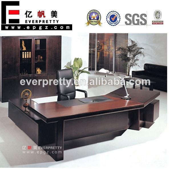 Modernos escritorios ejecutivos de venta de gama alta de for Oficina western union sevilla