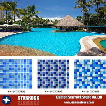 factory supply all kinds of swimming pool tiles both ceramic tiles ...