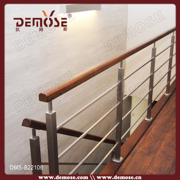 Steel Grill Design House Garden Stair Railing Stainless Steel Grill on deck stairs designs, wall post designs, wood post designs, fence post designs,