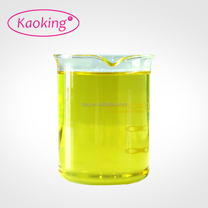 Cosmetic raw material best price natural extra virgin olive oil price