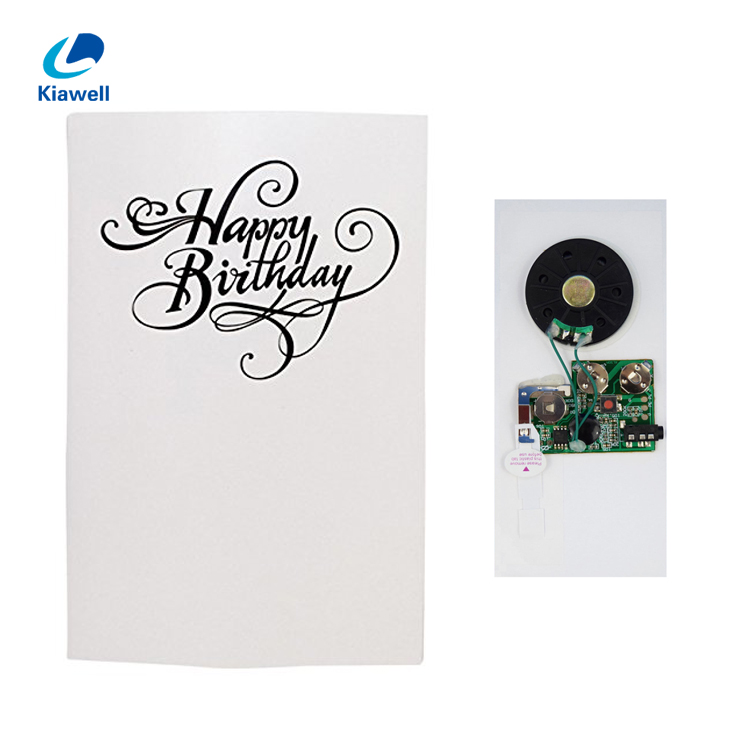 musical birthday cardjoker birthday cardprank greeting card