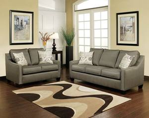 wholesale hot sell fashion modern European style cheap living room 3+2 seater fabric sofa cover sectional sofa set