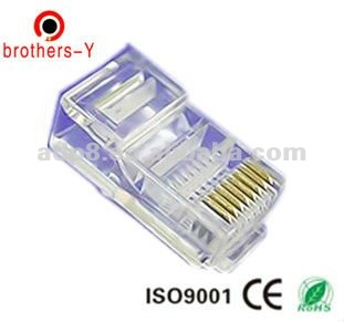 rj45 jack for networking