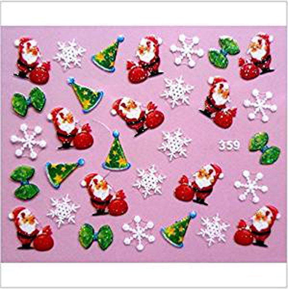 338a37152e Cheap Santa Nail Art, find Santa Nail Art deals on line at Alibaba.com