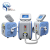higher quality with lower price 500W laser diode 808nm hair removal