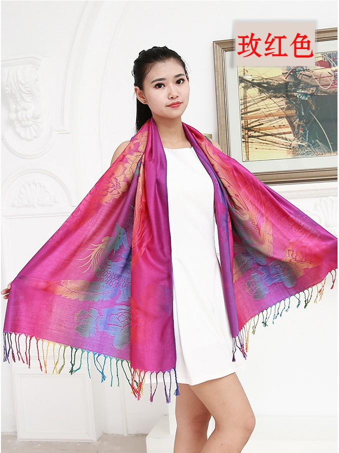 180x70cm fashion ladies cotton scarf spring scarf autumn scarf