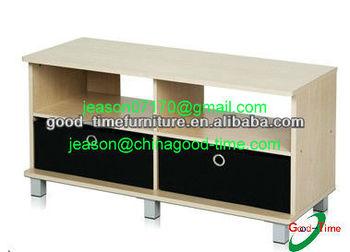 Wooden Tv Rack Cabinet Design