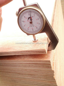 25mm plywood board,weight 18mm plywood,commercial plywood sheet