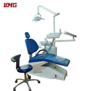 alibaba express confident dental chair price list