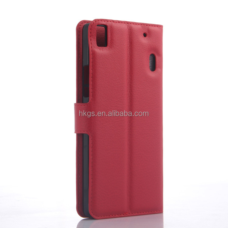 info for f0a8f f7547 Customize Order Flip Cover For Lenovo K3 Note K50-t5 A7000 Case Cover - Buy  Flip Cover For Lenovo K3 Note,For Lenovo K3 Note Case,For Lenovo K3 Note ...