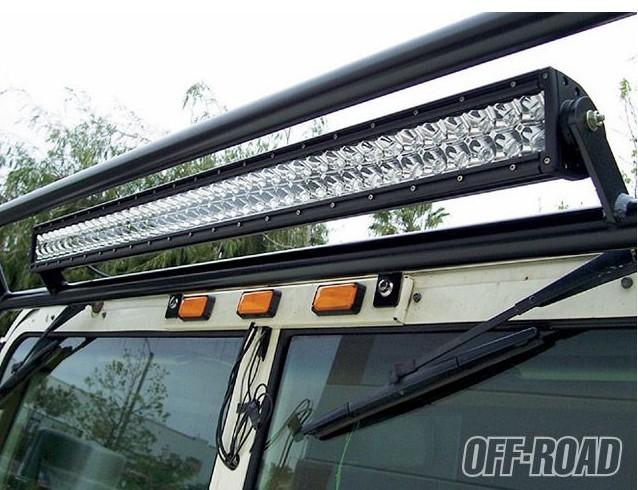 best seller 234w led light bar for truck auto tuning light. Black Bedroom Furniture Sets. Home Design Ideas