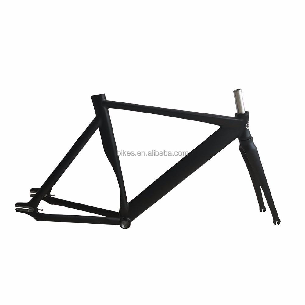 Finden Sie Hohe Qualität China Fahrradrahmen Hersteller und China ...