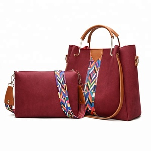 italian handbag brands faux leather ladies fancy sling bags vintage leather tote bags for women